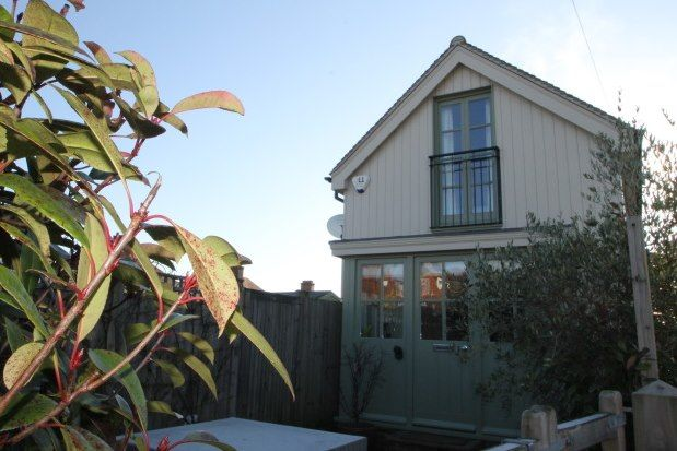 Thumbnail Property to rent in Carron Lane, Midhurst