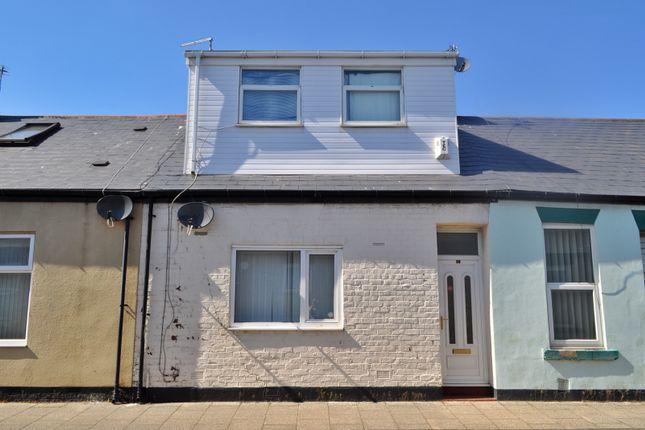 Noble Street, Hendon, Sunderland SR2
