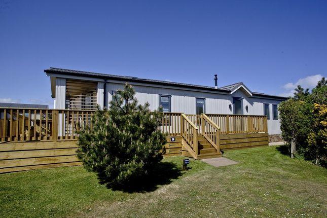 Property for sale in Malborough, Kingsbridge