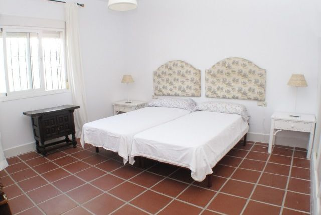 Bedroom2 of Spain, Málaga, Nerja