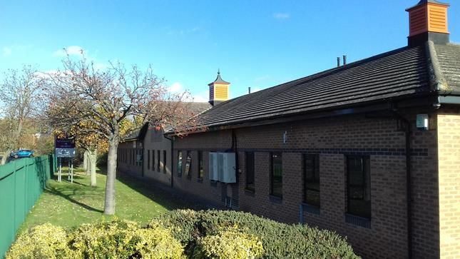 Thumbnail Office to let in Heather Court, Shaw Wood Business Park, Shaw Wood Way, Doncaster