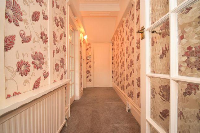 Hallway of Smith Street, Ryhope, Sunderland SR2