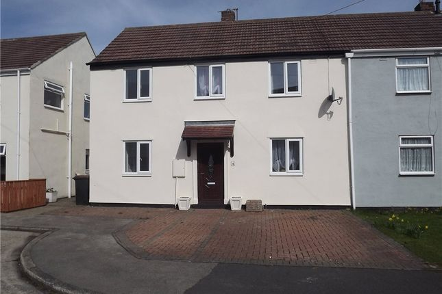 Picture No. 08 of Wayside Court, Bearpark, Co Durham DH7