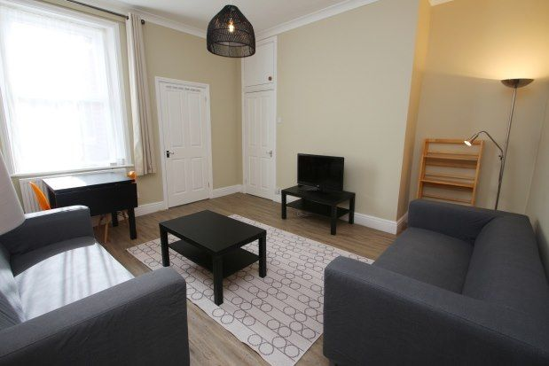 Thumbnail Flat to rent in Belle Grove West, Newcastle Upon Tyne