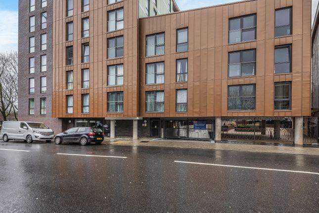 1 (Main) of Plough Road, Battersea SW11