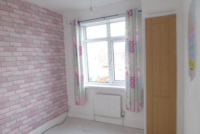 Bedroom 3 of Southcoates Lane, Hull HU9