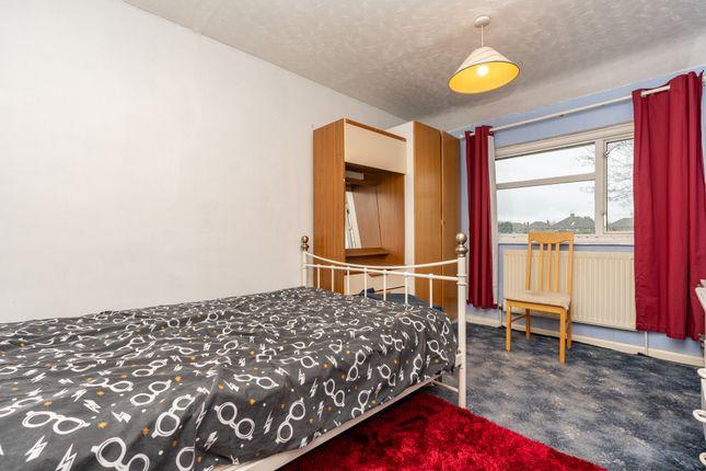 Bedroom 3 of Essex Road, Maidstone ME15