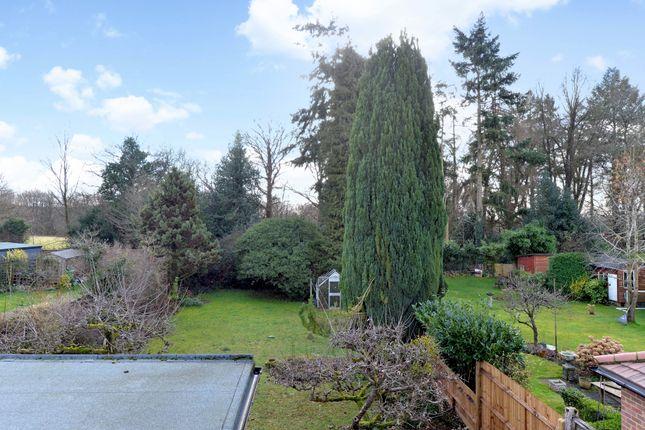 Photo 11 of Busbridge, Godalming, Surrey GU7