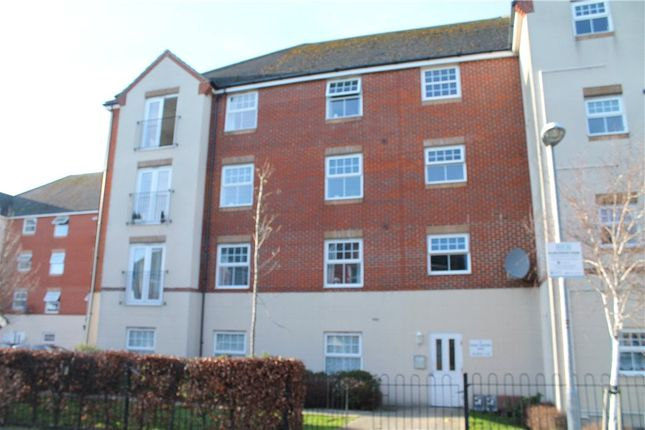 2 bed flat for sale in East Shore Way, Portsmouth, Hampshire PO3