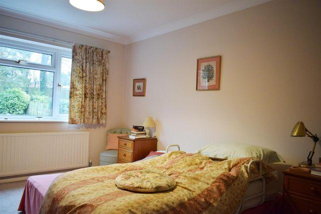 Bed 1 of Falkland Drive, Newbury RG14