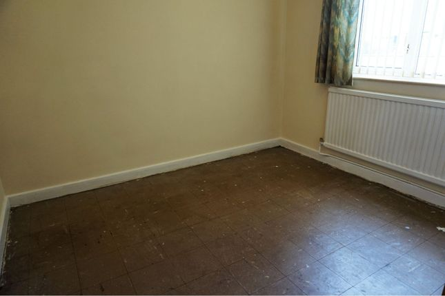 Bedroom Two of Armthorpe, Doncaster DN3