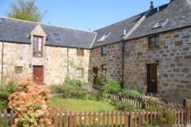 Thumbnail Flat to rent in Milton Mill, Milton, Invergordon