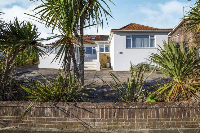 Arundel Drive West, Saltdean, Brighton BN2