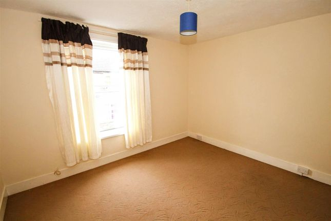 Bedroom 1 of Sutherland Road, Southsea PO4