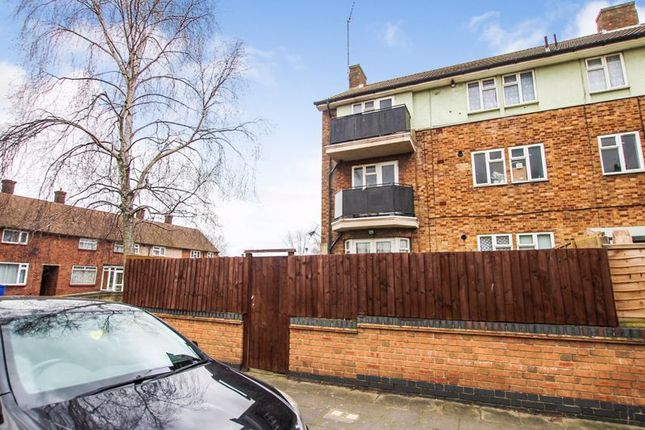 Photo 9 of Galey Green, South Ockendon RM15
