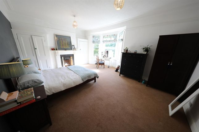 Bedroom One of Marlborough Avenue, Princes Avenue, Hull HU5