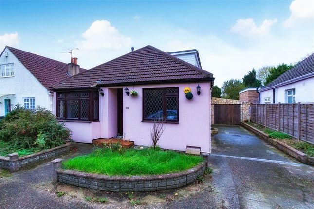 Thumbnail Detached house for sale in Staines Road, Wraysbury, Berkshire