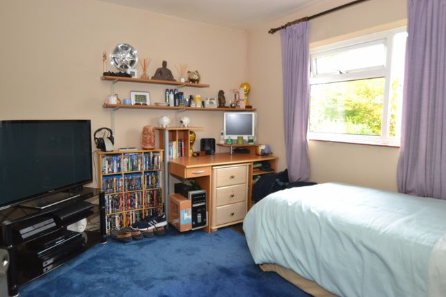 Bedroom 2 of Briery Way, Amersham HP6