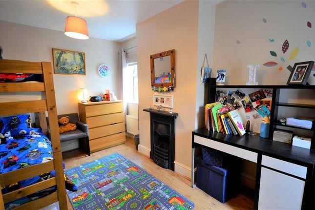 Bedroom 3 of Moss Lane, Hale, Altrincham WA15