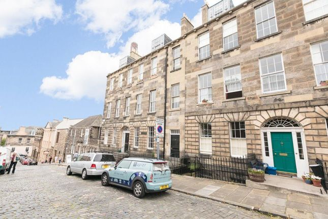 Thumbnail Flat to rent in Union Street, City Centre