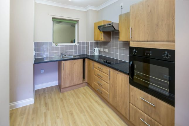 Kitchen of Coach House Mews, Bicester OX26