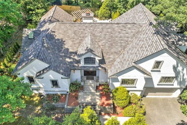 Thumbnail Property for sale in 33 Manor Avenue White Plains, White Plains, New York, 10605, United States Of America