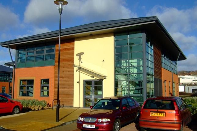 Office to let in The Watermark, Gateshead