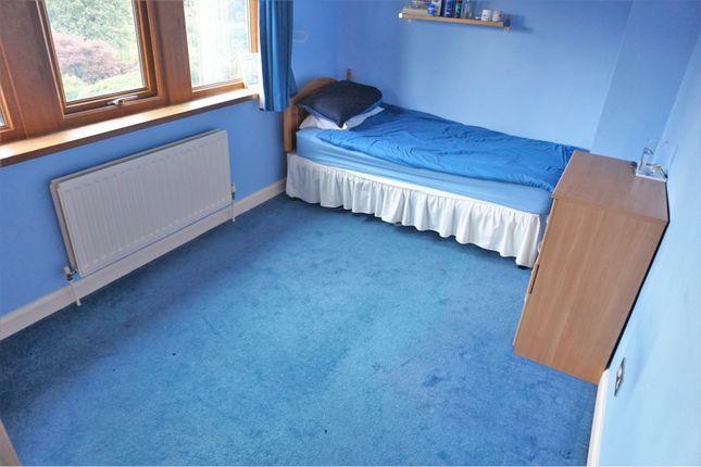 Bedroom Three of Green Lane, Shelf, Halifax HX3