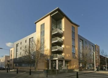 1 bed flat to rent in Bromehead, Aldgate, London