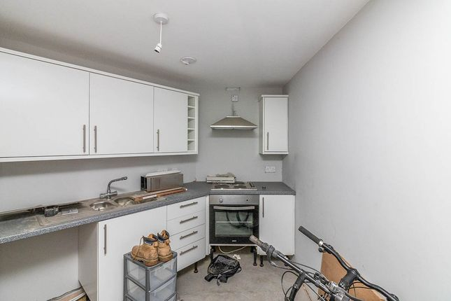 2 bed flat for sale in Walkley Lane, Sheffield, South Yorkshire S6