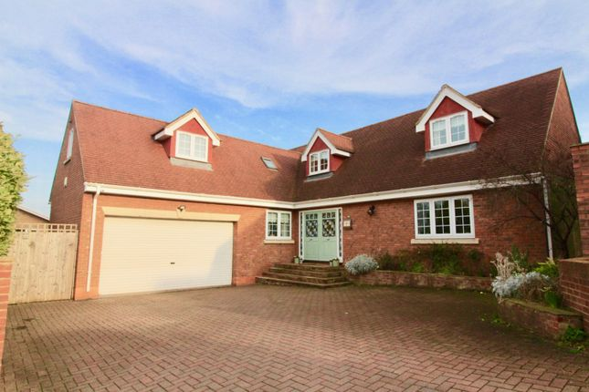 Homes for Sale in Ocean Road, Hartlepool TS24 - Buy Property
