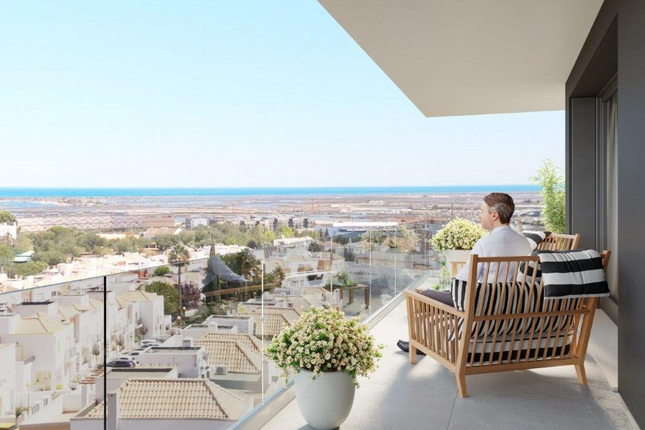 Thumbnail Apartment for sale in Close To Tavira, Portugal