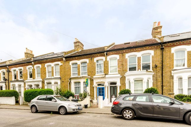 Thumbnail Property for sale in Dalberg Road, Brixton