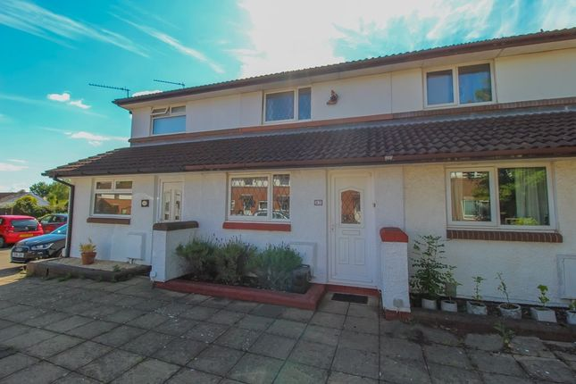 Thumbnail Property for sale in Heath Mead, Heath, Cardiff
