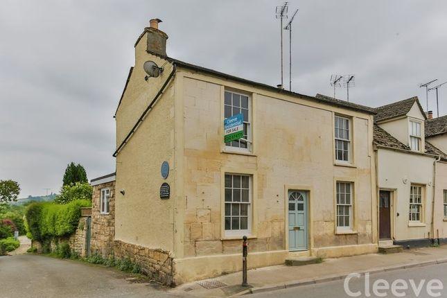 Photo 11 of Gloucester Street, Winchcombe, Cheltenham GL54
