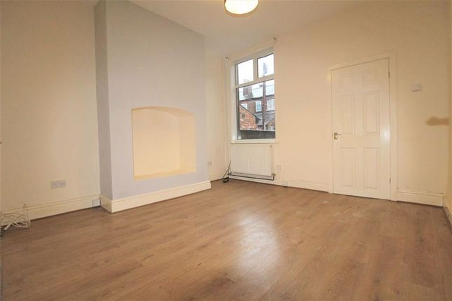 Dining Room of Shaw Road South, Shaw Heath, Stockport SK3