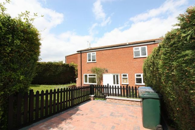 Photo 10 of Roecliffe, West Bridgford, Nottingham NG2