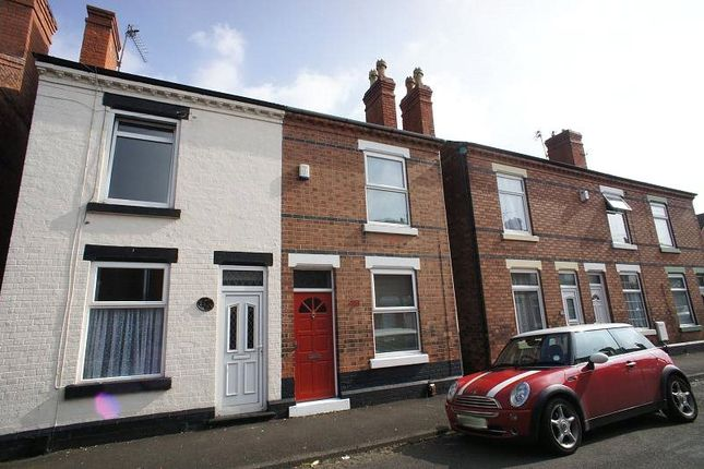 Picture No. 07 of Co-Operative Street, Long Eaton, Nottingham NG10