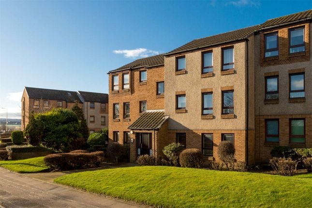 Thumbnail Property for sale in South Maybury, Corstorphine, Edinburgh
