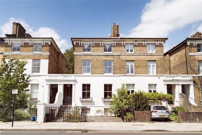 Thumbnail Property for sale in Richmond Road, London