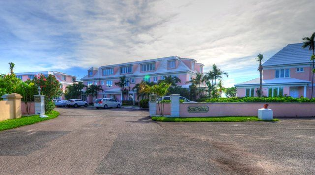 4 bed apartment for sale in Port New Providence, Nassau/New Providence, The Bahamas