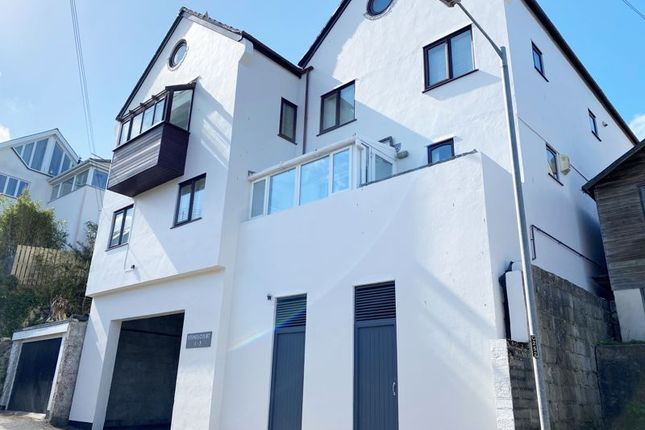 Flat for sale in Albert Road, St. Ives