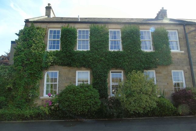 Thumbnail Maisonette for sale in Ryton, Ryton Village, The Lawn