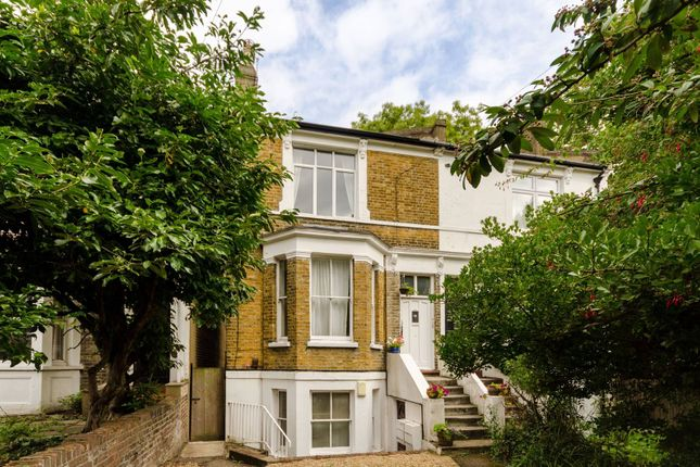 Flat for sale in Laurel Grove, Crystal Palace
