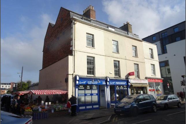 Thumbnail Retail premises to let in 277 High Street, Cheltenham