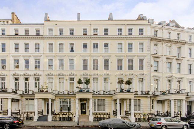 Lexham Gardens, Kensington, London W86Jl W8