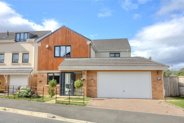 Picture No. 28 of Nuffield Way, Eaglescliffe, Stockton-On-Tees TS16