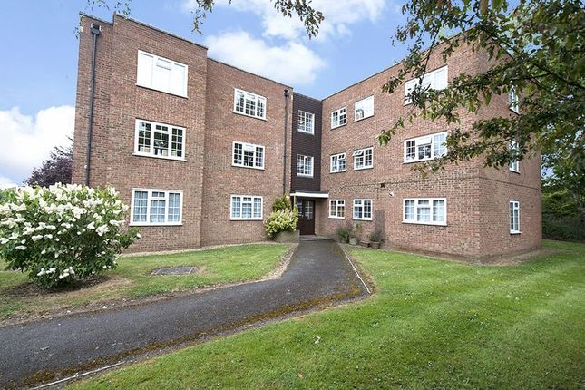 Thumbnail Flat to rent in Colne Drive, Walton-On-Thames