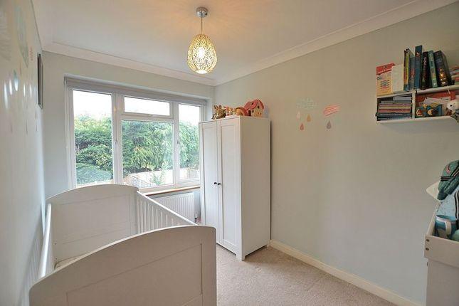 Bedroom 2 of Henville Road, Bromley BR1
