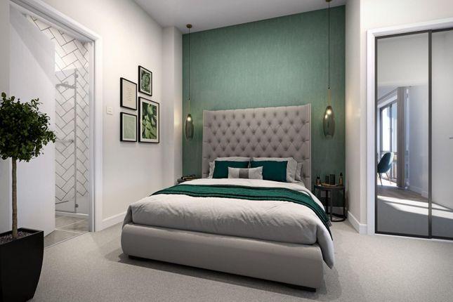 Bath-Road-Apartment-Bedroom-View-01-Hr - Copy (2)